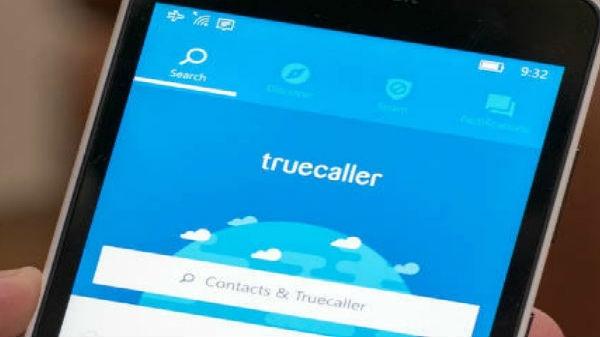 """अब Truecaller पर जानें, """"किसने देखा आपका कॉलर प्रोफाइल"""""""