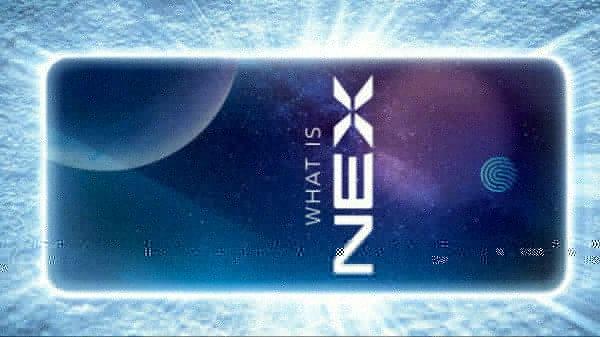 आज लॉन्च हो रहा है Vivo Nex, जानें कीमत व सभी फीचर्स