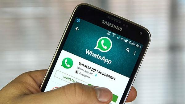 भारत सरकार बैन कर सकती है  WhatsApp कॉलिंग फीचर !