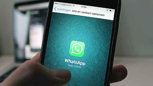 अब Whatsapp पर आएंगे बैंक अलर्ट मैसेज