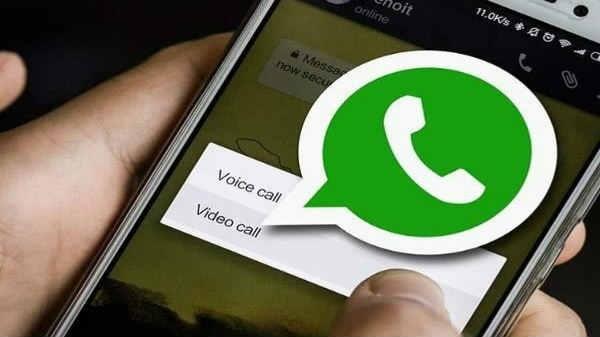 WhatsApp पर लाइव हुआ ग्रुप वॉयस और वीडियो कॉलिंग फीचर