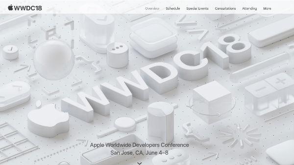 आज शुरू हो रहा है टेक की दुनिया का सबसे बड़ा इवेंट WWDC, यहां देखें लाइव