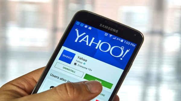 17 जुलाई को हमेशा के लिए बंद हो जाएगा Yahoo मैसेंजर
