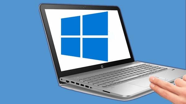 इन सॉफ्टवेयर से करें अपने Windows PC को अपडेट