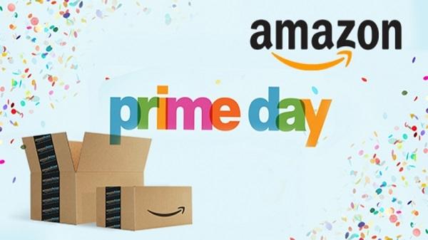 16 जुलाई से Amazon Prime Day, OnePlus 6 जीतने का मौका