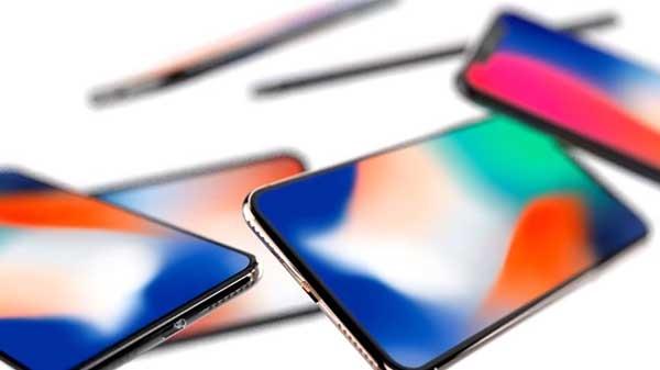 Apple करेगी 3 फोन लॉन्च, ऐसा हो सकता है iPhone 9