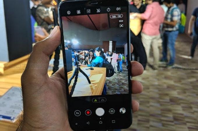 Asus Zenfone 5Z फर्स्ट इंप्रेशन : पॉवरफुल हार्डवेयर वो भी कम कीमत पर