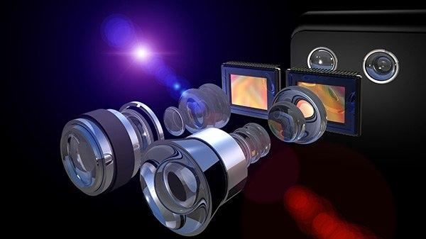 जानें हमारी जिंदगी को स्मार्टफोन कैमरा कैसे बनाते हैं स्मार्ट