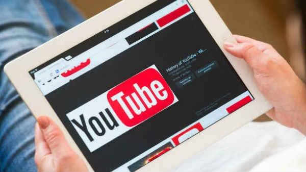 काम के साथ ऐसे देखें अपनी पसंदीदा यू-ट्यूब वीडियो बैकग्राउंड में