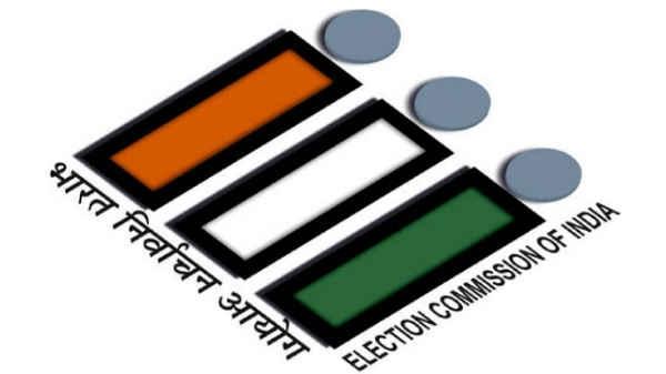 वोटर आईडी कार्ड को ऑनलाइन कैसे अपडेट करें