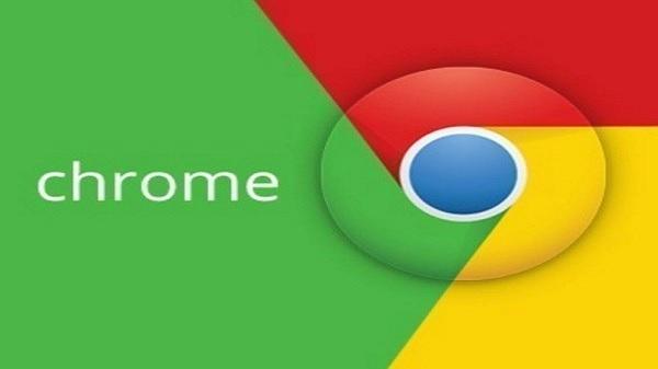 Google क्रोम कर रहा है आपका ऑनलाइन डेटा चोरी