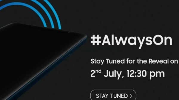 Samsung Galaxy On6 आज हो सकता है लॉन्च, फ्लिपकार्ट पर एक्सक्लूसिव बिक्री