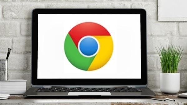 Google क्रोम में पासवर्ड कैसे करें डाउनलोड...?