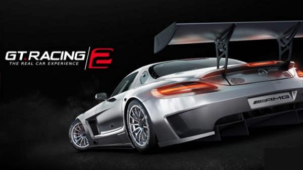 ये हैं अब तक के बेस्ट कार रेसिंग गेम्स