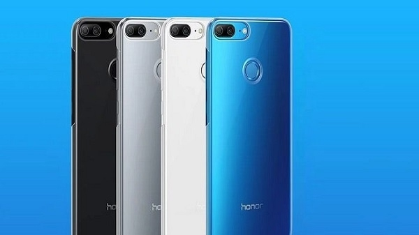 24 जुलाई को लॉन्च होगा Honor 9N, Flipkart पर होगा उपलब्ध
