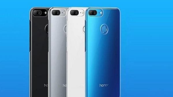 24 जुलाई को भारत में लॉन्च होगा Honor 9N