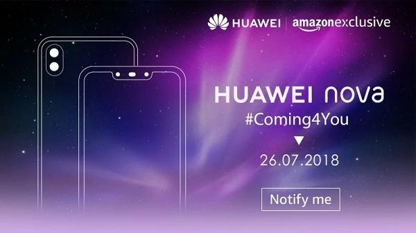 Huawei भारत में जल्द लॉन्च करेगा दो बेस्ट गेमिंग स्मार्टफोन