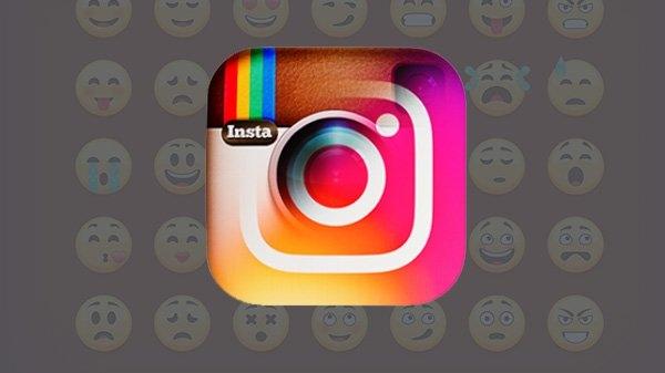 Instagram के टॉप 3 फीचर्स, ऐसे करें इस्तेमाल