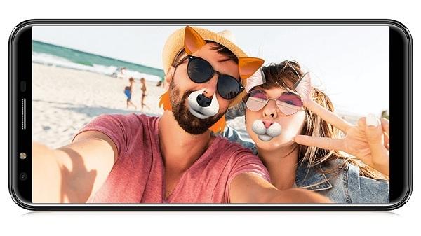 भारतीय कंपनी का एक नया स्मार्टफोन हुआ लॉन्च, कम कीमत में ज्यादा फीचर्स
