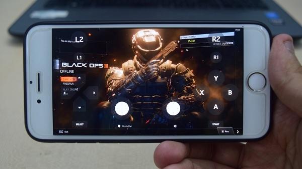 iPhone के लिए 2018 के बेस्ट मल्टीप्लेयर गेम्स