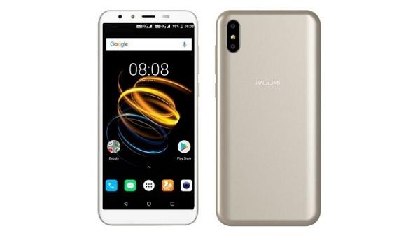 कम कीमत वाला एक और शानदार स्मार्टफोन भारत में हुआ लॉन्च