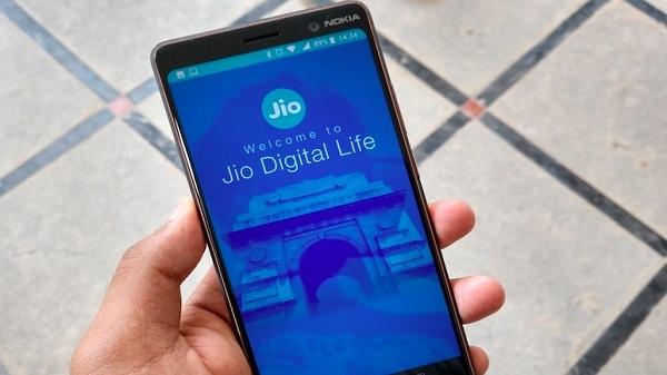 Jio का नया VoWi-Fi, अब खराब नेटवर्क में भी चलेगा इंटरनेट