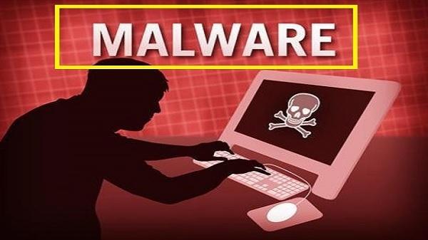 क्या आपके कंप्यूटर में Malware वायरस तो नहीं है...?