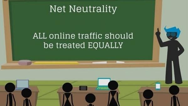 नेट न्यूट्रैलिटी को सरकार ने दी मंजूरी, जानें इसके पूरी जानकारी