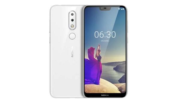 नए अवतार में लॉन्च हुआ Nokia X6