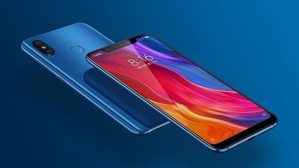 Xiaomi भारत के लिए बना रहा है एक स्पेशल स्मार्टफोन: रिपोर्ट