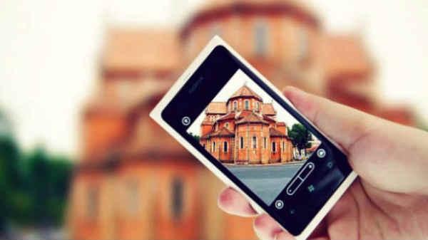 स्मार्टफोन कैमरा को लेकर इन गलतफहमियों से आप भी बना लें दूरी