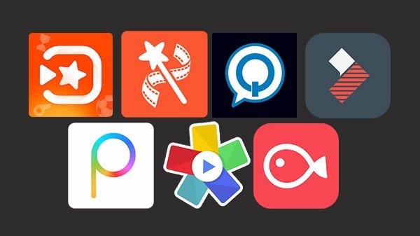 पिक्चर्स से वीडियो बनाने के लिए करें इन पांच एप्स का इस्तेमाल