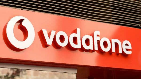Vodafone रेड पोस्टपेड पर पाएं साल भर की प्राइम मेंबरशिप