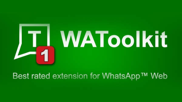 7 WhatsApp web की ट्रिक्स जो बड़े काम की हैं