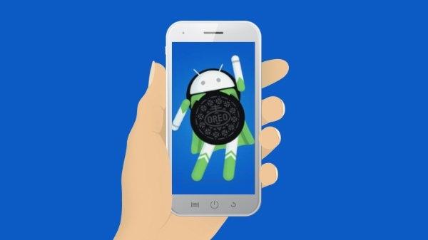 Galaxy J2 Core होगा सैमसंग का पहला एंड्रॉइड गो स्मार्टफोन
