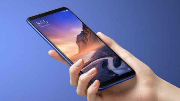 Xiaomi Mi Max 3 की 3 खास बातें, जो इसे बनाती हैं बेस्ट स्मार्टफोन