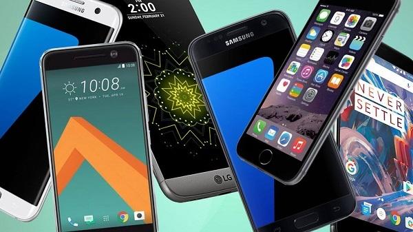 पुराना फोन खरीदने से पहले इन बातों पर जरूर ध्यान दें