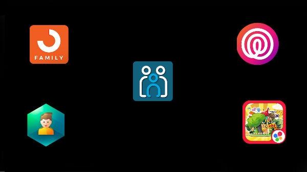 5 ऐप जो आपके बच्चों की करेंगी पूरी सुरक्षा