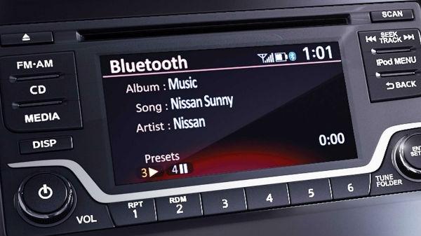 कार ब्लूटूथ से कैसे कनेक्ट करें स्मार्टफोन ?