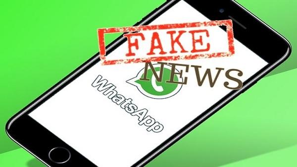 Whatsapp ने फेक न्यूज रोकने के लिए की Educational Videos पब्लिश