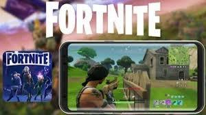 Fortnite गेम खेलने वालों के लिए खुशखबरी, एपिक गेम्स देगा ईनाम