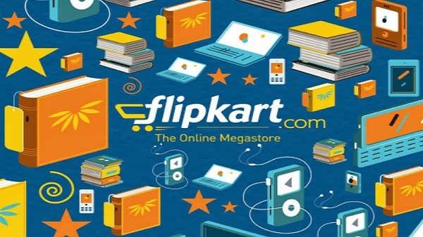 Amazon Prime को टक्कर देगा, Flipkart Plus