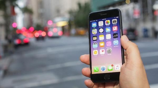 Android, Windows, iPhone, और Mac से बेकार ऐप कैसे करें डिलीट