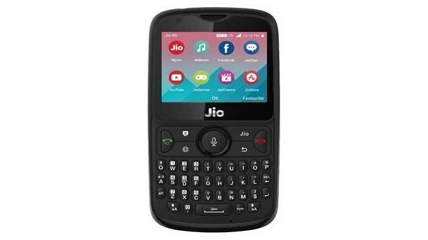 JioPhone 2 फोन के इन 5 सबसे खास फीचर्स के बारे में जानते हैं आप