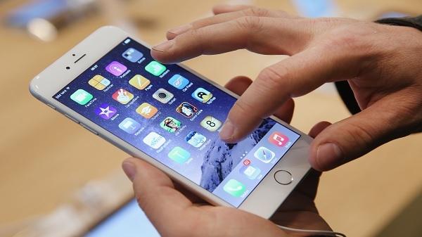 स्मार्टफोन खरीदने के बाद इन बातों का रखें खास ध्यान