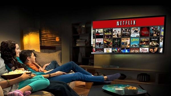 Netflix के कुछ खास फीचर्स का कैसे उपयोग करें