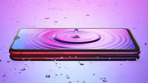 Oppo F9 Pro आज भारत में होगा लॉन्च, ऐसे देखें लाइव स्ट्रीमिंग