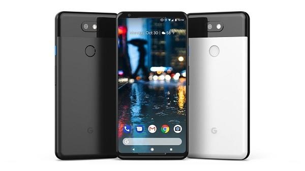 Google Pixel 3 और 3 XL जल्द होगा लॉन्च, जानें इस फोन के खास फीचर्स