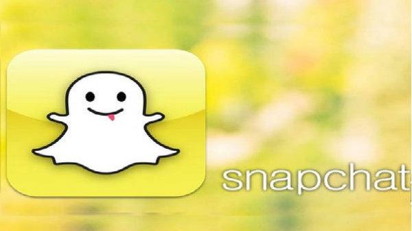 एंड्रॉयड फोन के लिए Snapchat लाएगा नया वर्जन