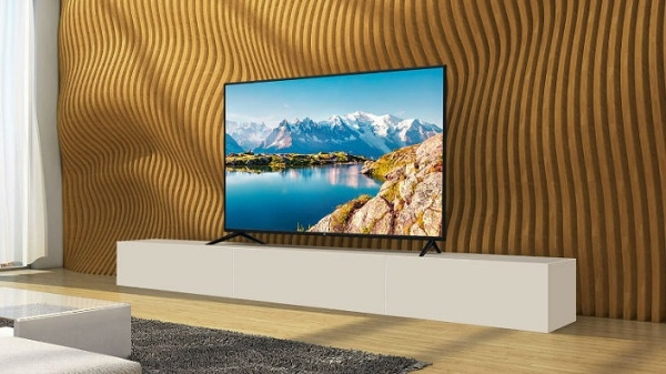 Xiaomi Mi TV 4A की फ्लिपकार्ट और mi.com पर बिक्री शुरू